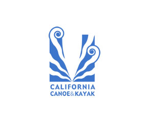 California Canoe and Kayak